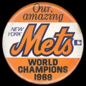 Is that the 1969 Mets out there?