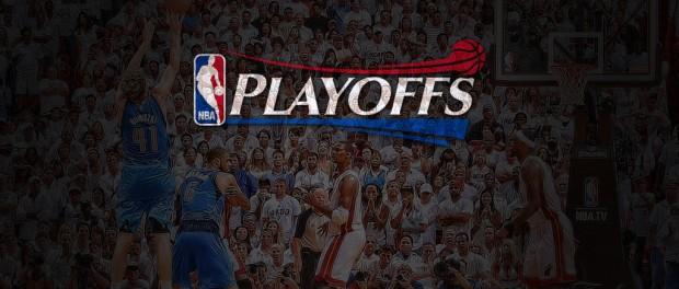 playoffs this blog needs sports