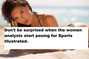 sports illustrated this blog needs sports