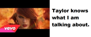 taylor swift this blog needs sports