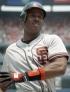 Barry Bonds this blog needs sports
