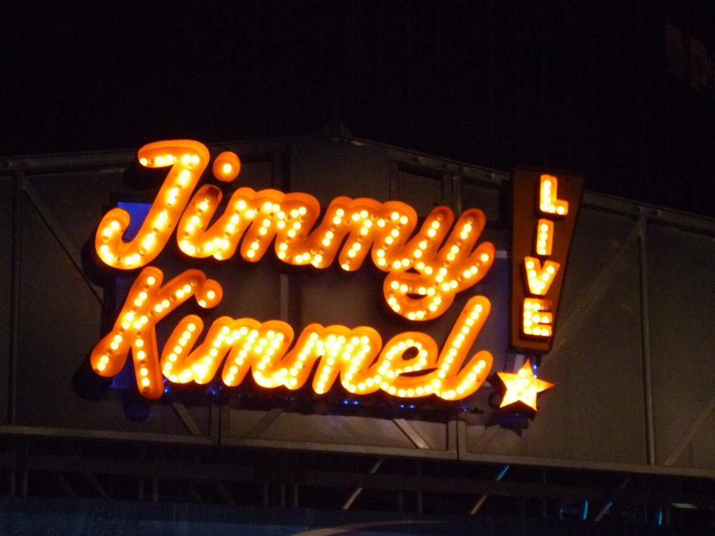 jimmy kimmel this blog needs sports