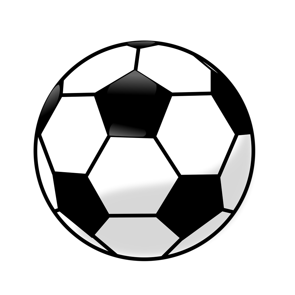 soccer this blog needs sports