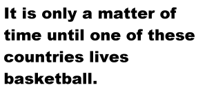 basketball this blog needs sports
