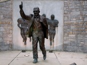 joe paterno this blog needs sports