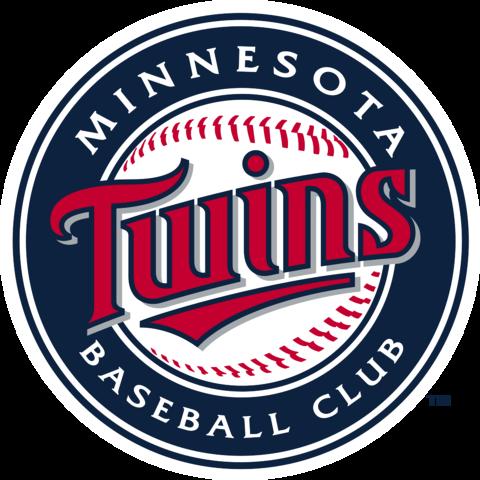Minnesota Twins this blog needs sports