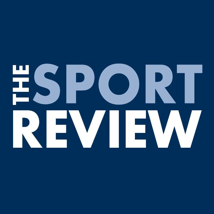 sports news this blog needs sports