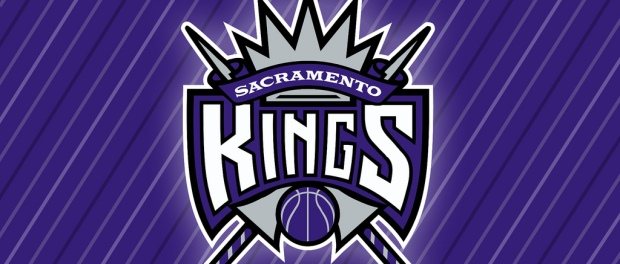 kings this blog needs sports
