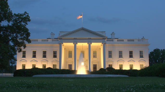 white house this blog needs sports