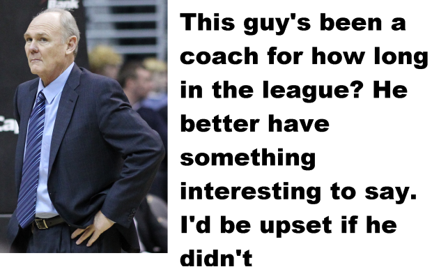 coach this blog needs sports