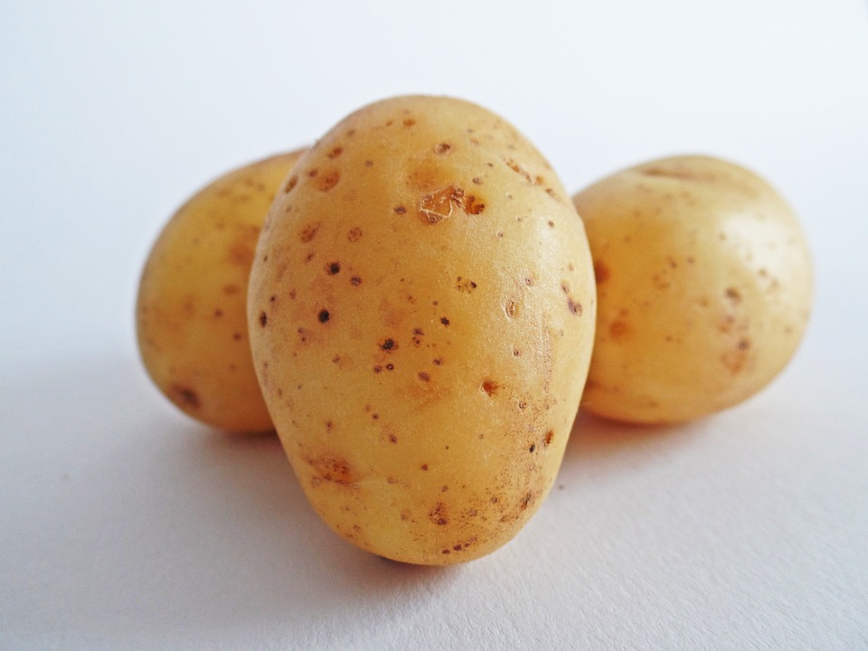 potatoes this blog needs sports