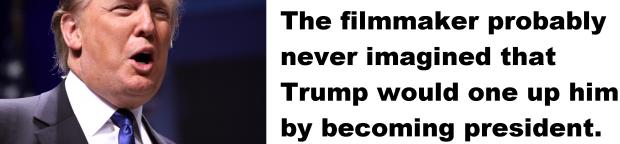 trump this blog needs sports