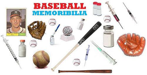 baseball this blog needs sports