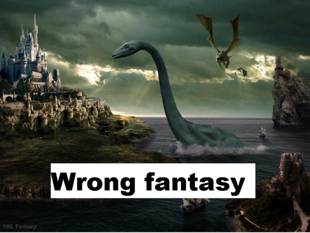 fantasy this blog needs sports
