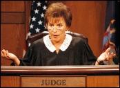 judge this blog needs sports