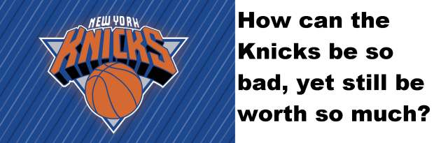 knicks this blog needs sports