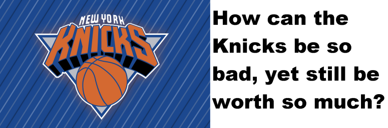 knicks this blog needs sports