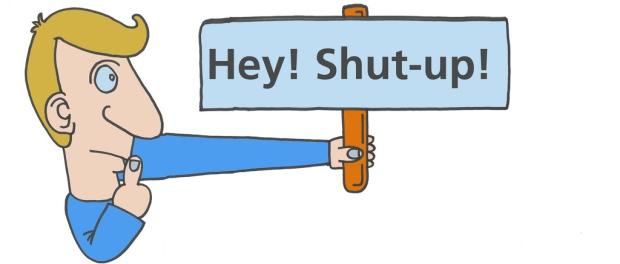 shut up this blog needs sports